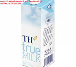 th-true-milk-1l-nguyen-chat-1