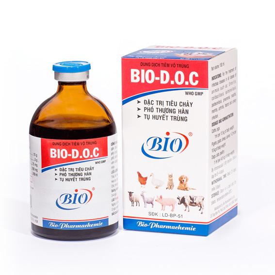BIO-D.O.C